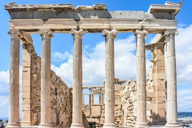 acropolis-2725918_640