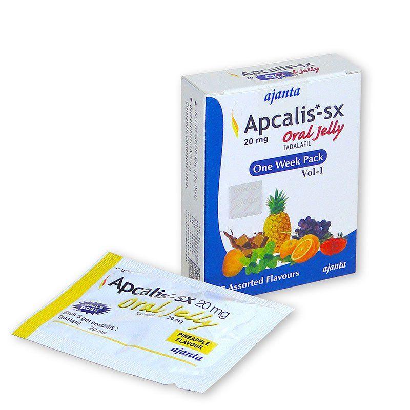 apcalis-oral-jelly-20-mg-1-baleni-7-ks.jpg.bi
