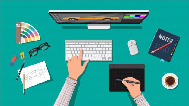 designer-workplace-illustrator-desktop-with-tools_169241-1126