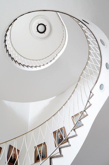 spiral-4059473_640